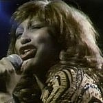 Tina Turner Hold On To What You Got (Alternate Mix)