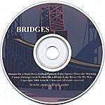Randy Chiurazzi Bridges