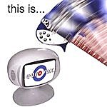 Eurovox This Is....Eurovox