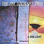 Jim Stewart A Dim Light