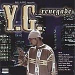 YG Renegade