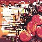 Sandy Chochinov What On Earth!
