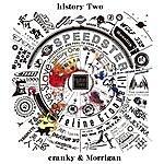 Morrigan History Two