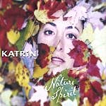Katrin Nature Spirit