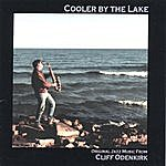 Cliff Odenkirk Cooler By The Lake