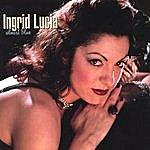 Ingrid Lucia Almost Blue