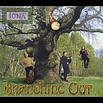 Iona Branching Out