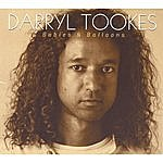 Darryl Tookes Babies And Balloons