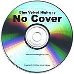 Blue Velvet Highway No Cover