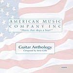 Steve Gibb Guitar Anthology