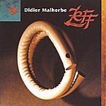 Didier Malherbe Zeff