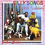 Cain Silly Songs And Lullabies