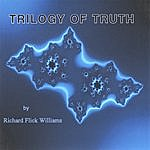 Flick Trilogy Of Truth