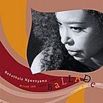 Nokuthula Ngwenyama Ballade