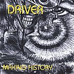 Driver Making History
