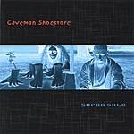 Caveman Shoestore Supersale