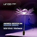 Andrea Bertolini Heaven Drops