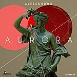Alessandro Aurora