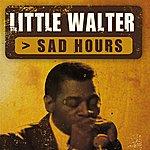 Little Walter Sad Hours