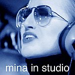 Mina Mina In Studio