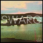 Space Kid Swarg (Feat. Eclectic)