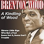 Brenton Wood A Kindling Of Wood