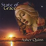Asher Quinn State Of Grace