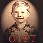 Gist Gist