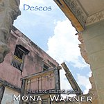Mona Warner Deseos