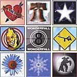 Wonderfall Wonderfall