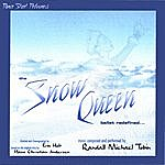 Randall Michael Tobin The Snow Queen - Ballet Redefined