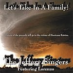 The Jeffery Singers Let's Take In A Family
