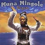 Muna Mingole Dipita