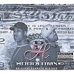 Baby J Hoodlums Original Gangsta Mixtape
