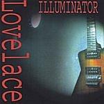 Lovelace Illuminator