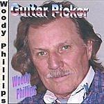 Woody Phillips Guitar Picker