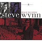 Steve Wynn Pick Of The Litter