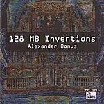 Alexander Bonus 128 Mb Inventions