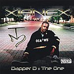 Xianex Dapper D :: The One