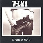 Wilma A Piece Of Work