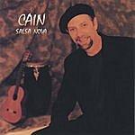 Cain Salsa Nova