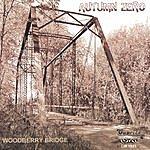 Autumn Zero Woodberry Bridge