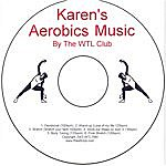 The WTL Club Karen's Aerobics Music