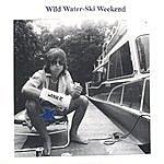Sailcat Wild Water-Ski Weekend