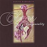 Denise Barbarita Chaos And Congeniality