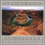 Dan Landrum Turning Point