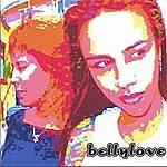 Bellylove Bellylove