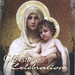 Cynthia Jordan Christmas Celebration