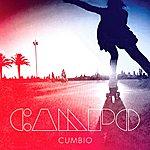 Campo Cumbio