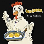Birth Control Two Eggs - Two Concerts (The Ultimate Live Collection)